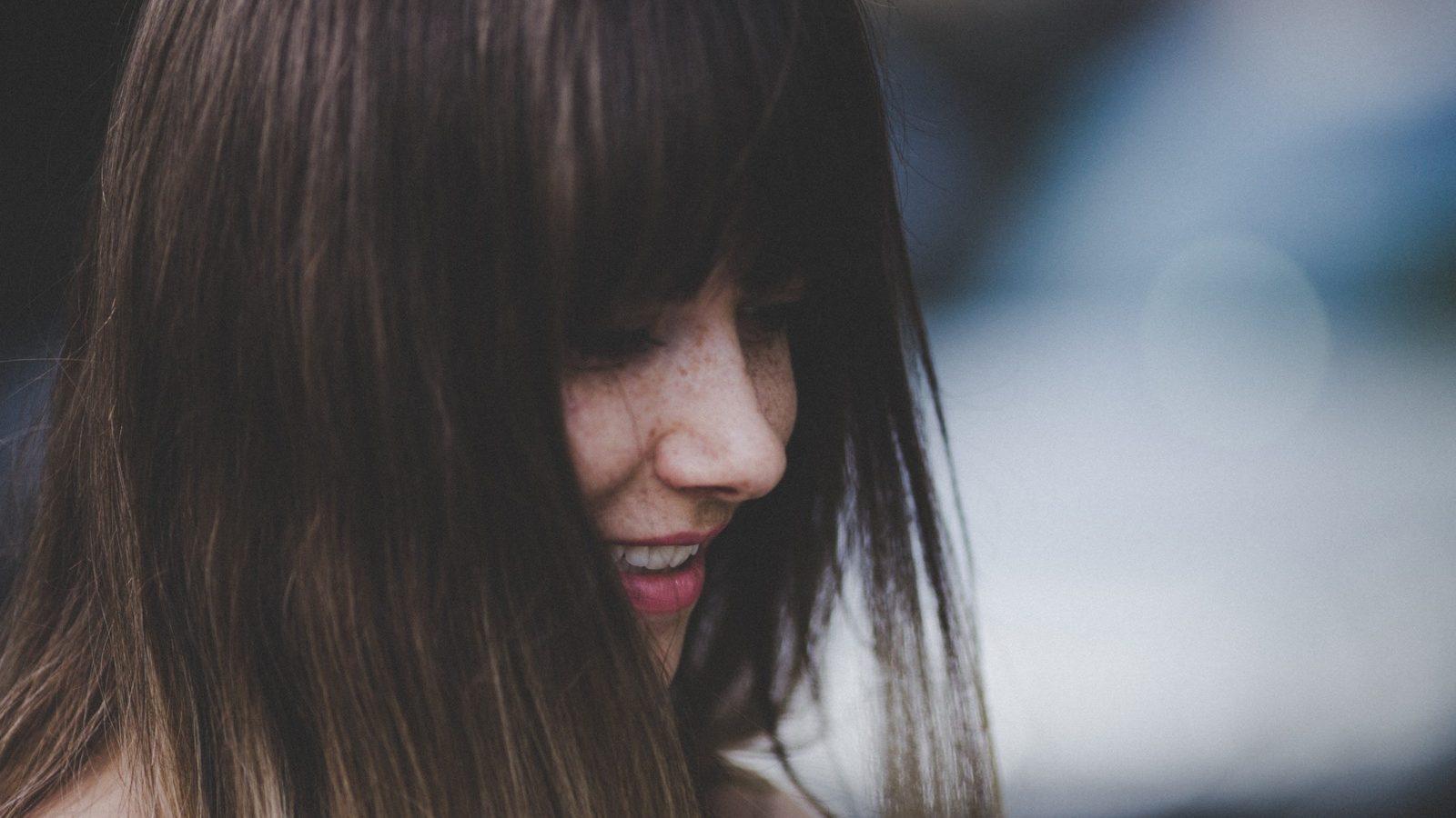Truques simples que tornarão a sua vida mais feliz