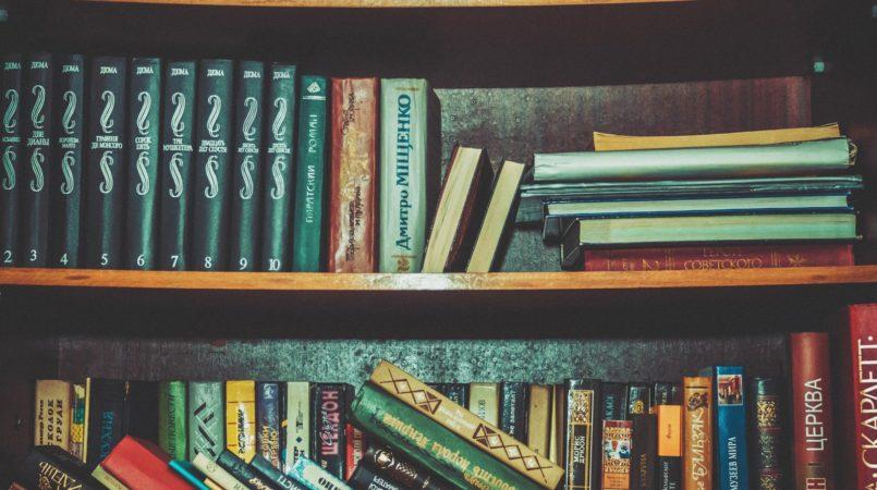 O caos visual - Home So Simple Livros