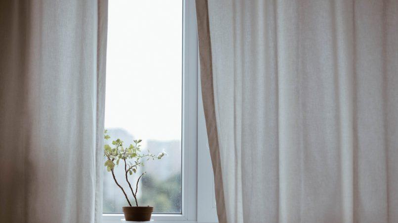 A beleza da simplicidade - Home So Simple Simplicidade